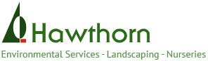 Hawthorn Nurseries & Landscaping ltd.